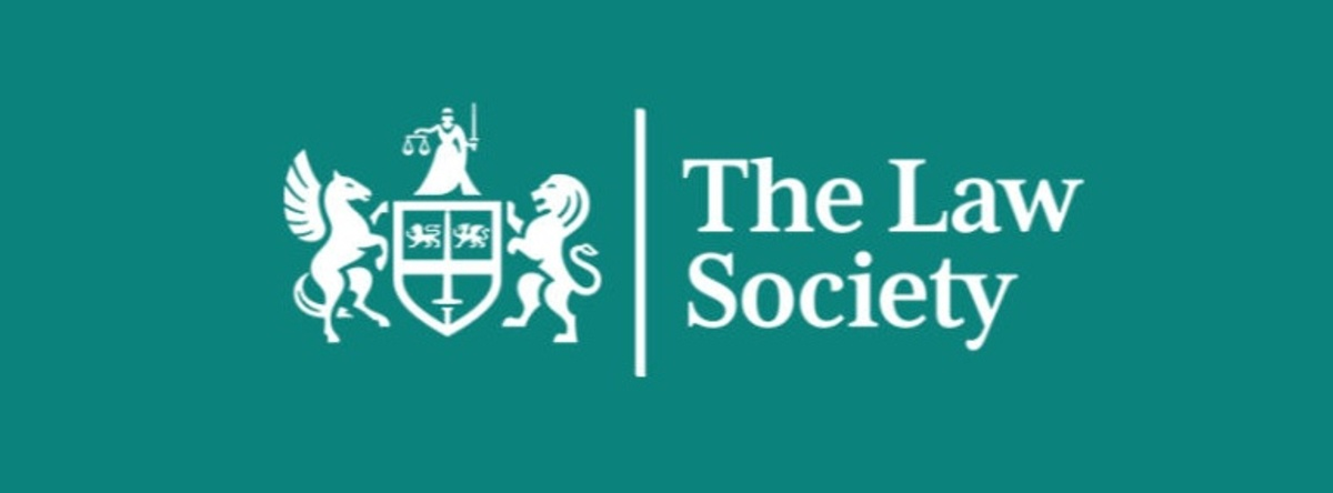 Law Society Notice Of Council Elections 2020