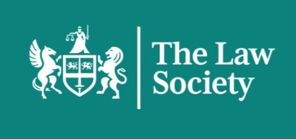Sign Up To My Law Society To Take Part In Members' Ballot