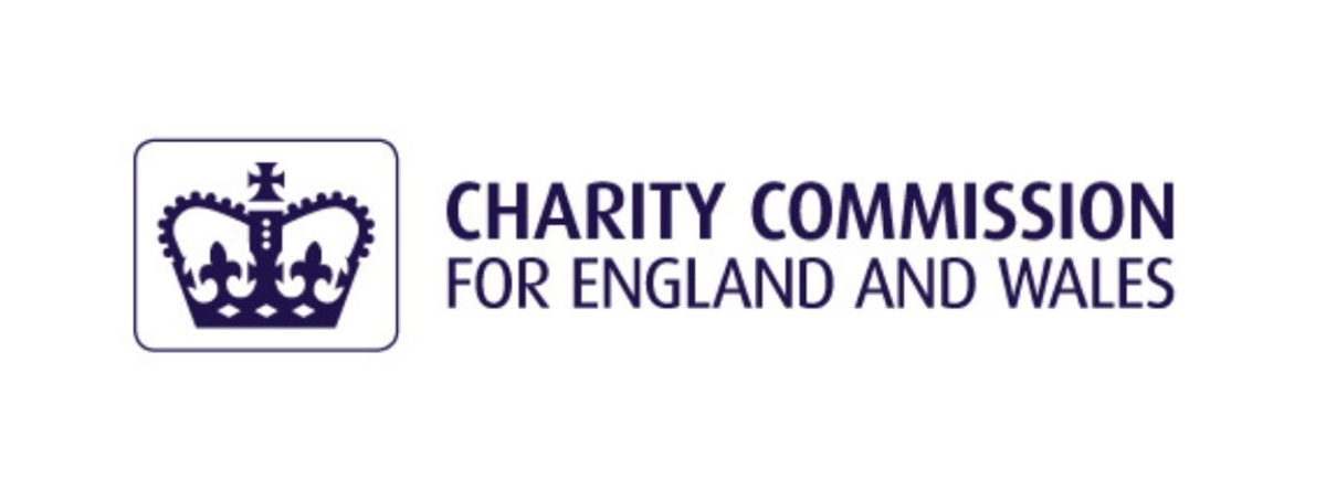 Charity Commission Consultation